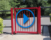 Easy-Gate video